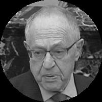 dershowitz200bw.fw