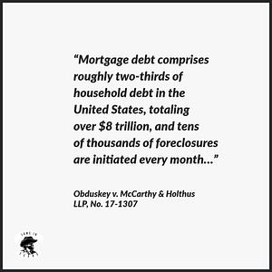 mortgage-debt