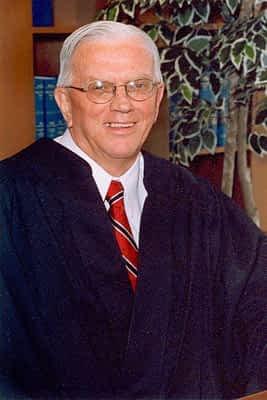 judgecraven-deceased