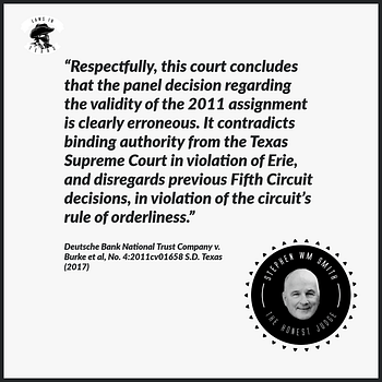 the-honest-judge-order-2017_dc7cbc46db9f014e5c557b6ca03d50e5