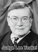 judge-lee-yeakel