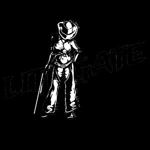 lit-i-gate-v2-1080